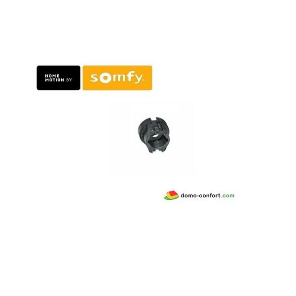 Adaptateur Spears pour moteur Cord Lift Wirefree SOMFY-SY9013283-Somfy